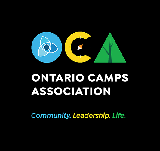 Ontario Camps Association | Community. Leadership. Life.