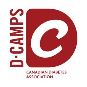 Diabetes Canada: Camp Discovery