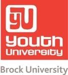 Brock University - Youth Programs