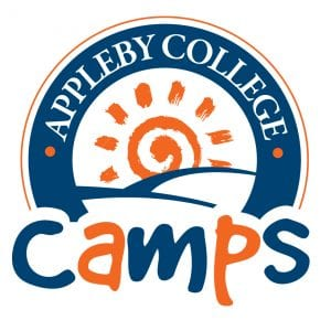 Appleby College Camps