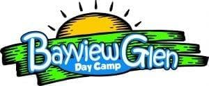 Bayview Glen Day Camp