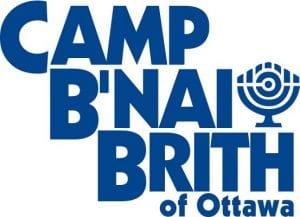 Camp Bnai Brith of Ottawa