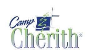 Camp Cherith - Ontario
