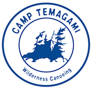 Camp Temagami