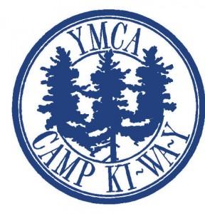 YMCA Kitchener-Waterloo: Ki-Wa-Y