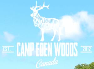 Camp Eden Woods