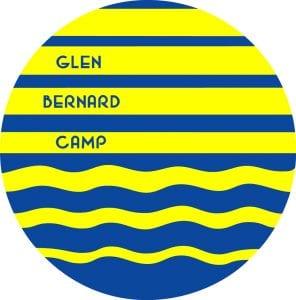 Glen Bernard Camp