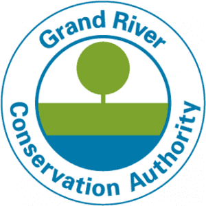 Grand River Conservation Authority: Apps Mill Nature Centre