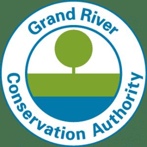 Grand River Conservation Authority: Laurel Creek Nature Centre