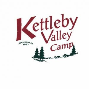 Kettleby Valley Camp & Outdoor Centre