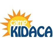 Camp Kidaca - Valley Park Recreation Centre
