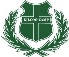 Kilcoo Camp