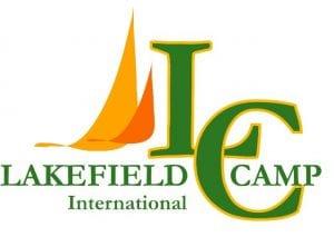 Lakefield Camp International