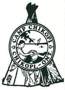 Chikopi