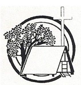 Gesstwood Camp: United Church