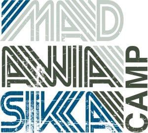 Madawaska Camps