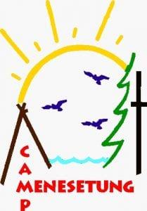 Camp Menesetung: United Church