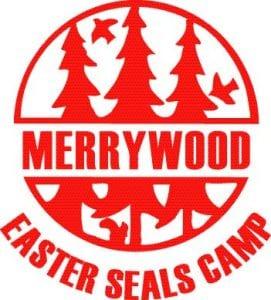 Easter Seals Ontario: Camp Merrywood