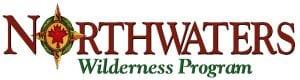 Northwaters Wilderness Programs