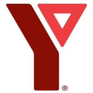 YMCA Simcoe/Muskoka: Parry Sound YMCA Day Camp