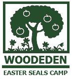 Easter Seals Ontario: Camp Woodeden