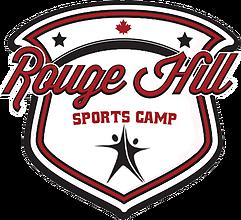 Rouge Hill Sports Camp: Richmond Hill/Vaughan