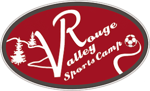 Rouge Valley Sports Camp: Markham