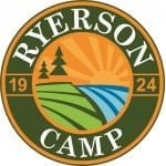 Ryerson Camp: United Church