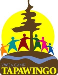 Tapawingo: YWCA