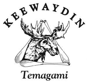 Keewaydin Camp: Wilderness Canoe Trips Since 1893