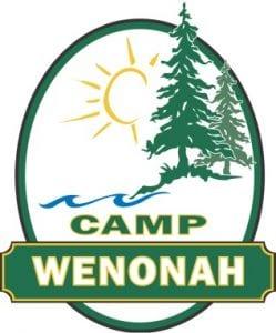 Camp Wenonah