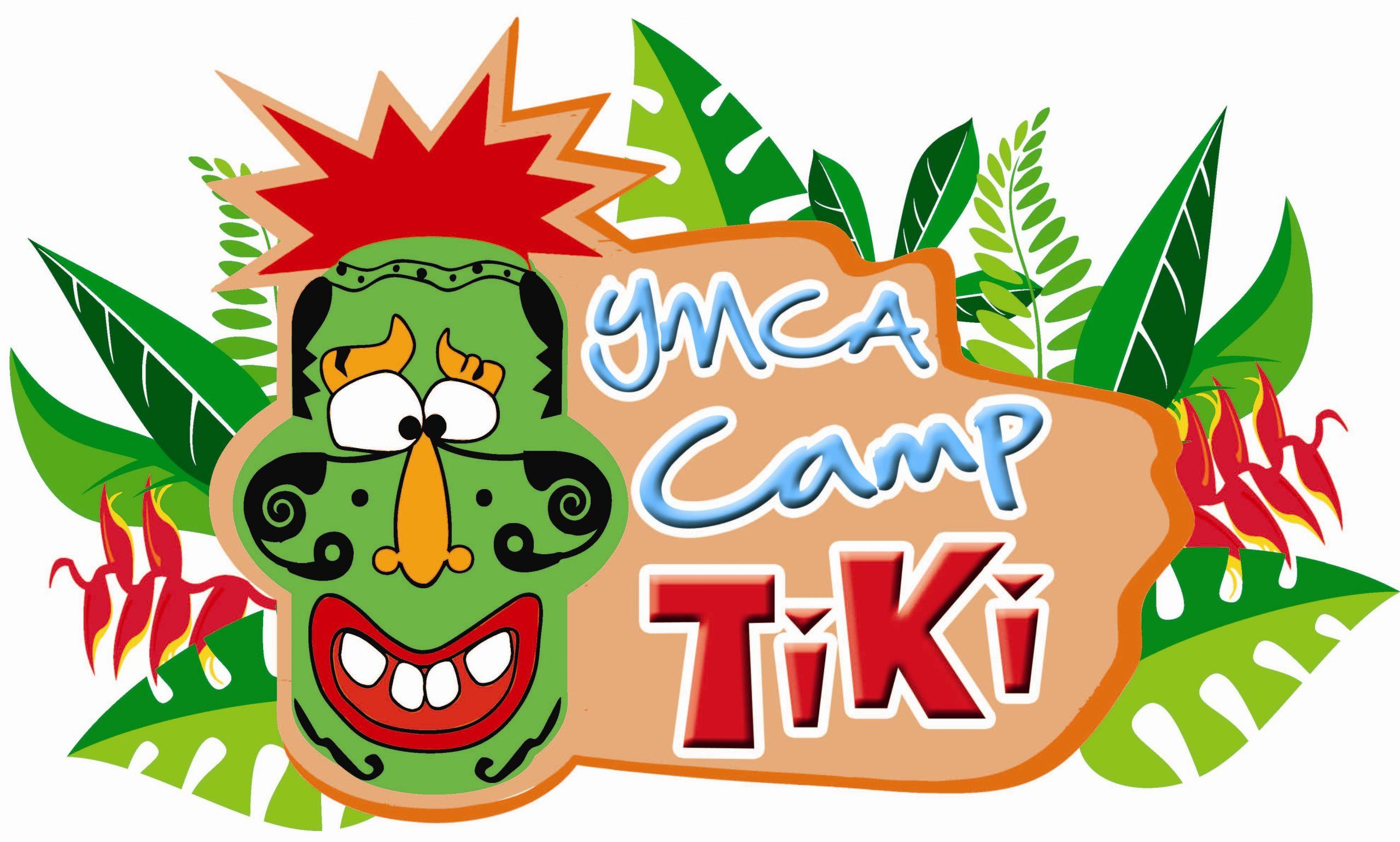 YMCA Northumberland Day Camps: Cobourg Camp Tiki