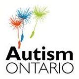 Autism Ontario: Kids Camp (Camp AOK) & Adult Summer Program