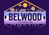 Belwood Lodge and Camp