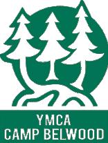YMCA Kitchener-Waterloo: Belwood