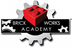 Brick Works Academy
