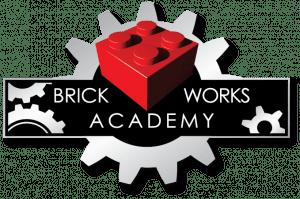 Brick Works Academy