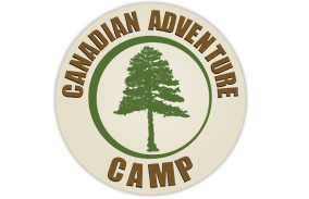 Canadian Adventure Camp