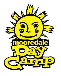 Mooredale Day Camp