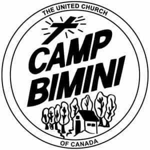 Camp Bimini: United Church