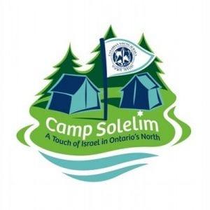 Camp Solelim