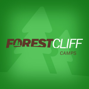 Forest Cliff Camp