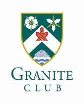 Granite - General & Specialty Camps