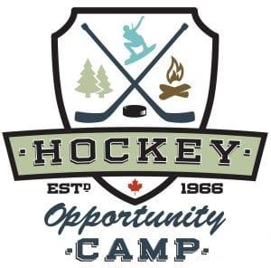 Hockey Opportunity Camp (HOC)