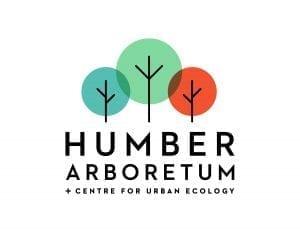 Humber Arboretum Nature Camp