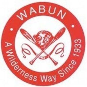 Wabun