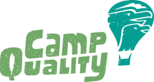 Camp Quality: Eastern Ontario
