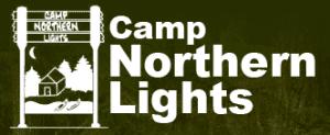 Camp Northern Lights