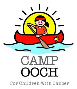 Oochigeas: Day Camp