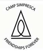 Camp Simpresca: United Church
